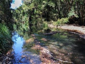 1518 Terreel Road Gloucester NSW 2422 - Image 1