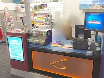 Post Offices  business for sale in South & South East Suburbs SA - Image 2