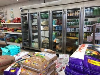 Supermarket  business for sale in Richmond - Image 3