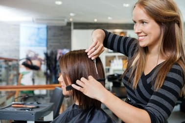 Hairdresser  business for sale in Wavell Heights - Image 1