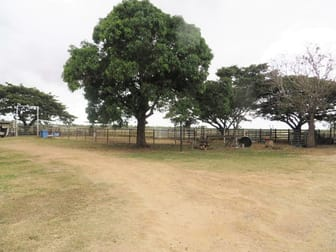 Giru QLD 4809 - Rural & Farming For Sale | Commercial Real