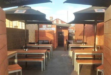 Food, Beverage & Hospitality  business for sale in Korumburra - Image 2