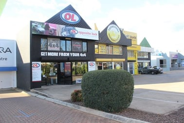 Automotive & Marine  business for sale in Toowoomba City - Image 2