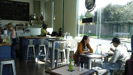Food, Beverage & Hospitality  business for sale in Cheltenham - Image 2
