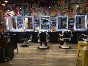 Beauty, Health & Fitness  business for sale in Sydney - Image 2