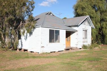 Kokoda  Road Yarroweyah VIC 3644 - Image 2