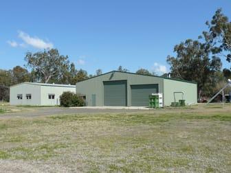 Block 2 Eden Valley Moree NSW 2400 - Image 3