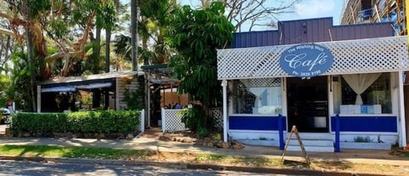Food, Beverage & Hospitality  business for sale in Victoria Point - Image 1
