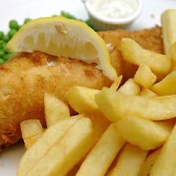 Food, Beverage & Hospitality  business for sale in Kilsyth - Image 1