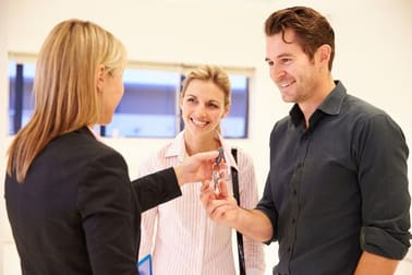 Mobile Services  business for sale in Proserpine - Image 1