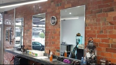 Beauty, Health & Fitness  business for sale in Caulfield - Image 1
