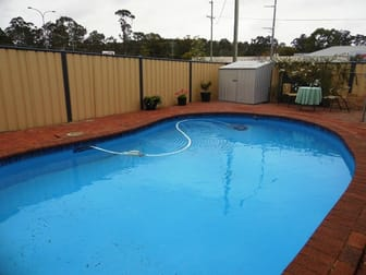 Motel  business for sale in Nanango - Image 3