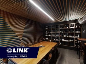 Alcohol & Liquor  business for sale in Fitzroy - Image 2