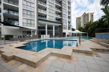 Management Rights  business for sale in Surfers Paradise - Image 1