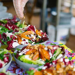 Catering  business for sale in South Fremantle - Image 3