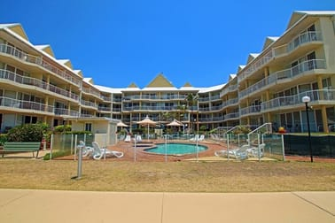 Accommodation & Tourism  business for sale in Tugun - Image 1