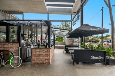 Cafe & Coffee Shop  business for sale in Byron Bay - Image 3