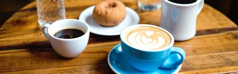 Food, Beverage & Hospitality  business for sale in Hornsby Heights - Image 1