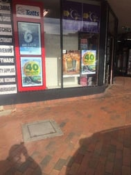 Shop & Retail  business for sale in Torquay - Image 1