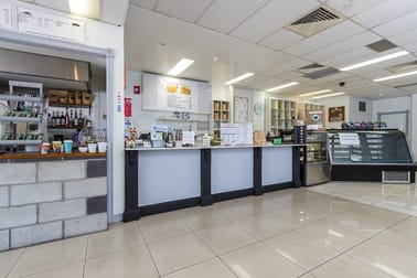 Cafe & Coffee Shop  business for sale in Redcliffe - Image 3