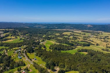 35 Beech Forest-Lavers Hill Road Beech Forest VIC 3237 - Image 1
