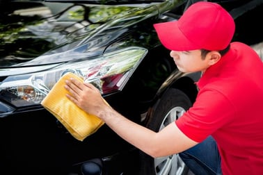 Car Wash  business for sale in Boronia - Image 3
