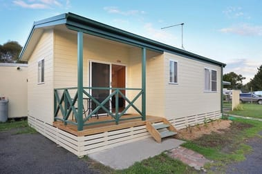 Accommodation & Tourism  business for sale in Uralla - Image 2