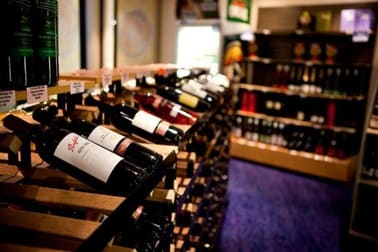 Alcohol & Liquor  business for sale in Altona - Image 1