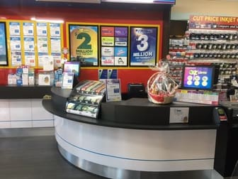 Shop & Retail  business for sale in Manningham VIC - Image 1