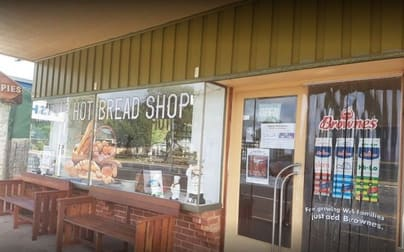 Food, Beverage & Hospitality  business for sale in Nannup - Image 3