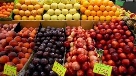 Fruit, Veg & Fresh Produce  business for sale in Carnegie - Image 1