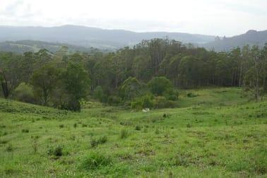 140 Stanger Rd Stony Chute NSW 2480 - Image 3