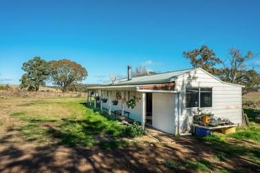 79 Montaza Road Gulgong NSW 2852 - Image 2