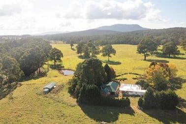 4394 Kings Highway, Monga Braidwood NSW 2622 - Image 3