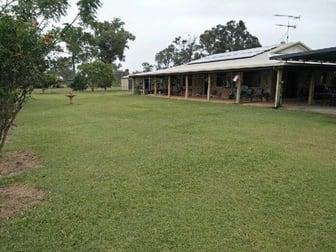 Lot 6 Gunnawarra Road Mount Garnet QLD 4872 - Image 1