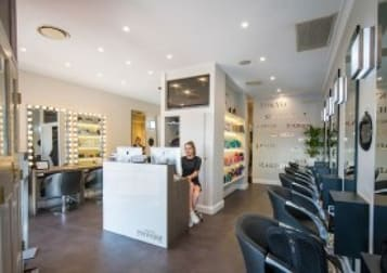Retail  business for sale in Beecroft - Image 1