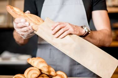 Bakery  business for sale in Sorrento - Image 3