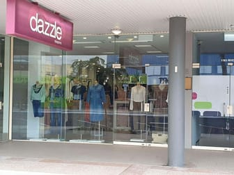 Shop & Retail  business for sale in Ballina - Image 1