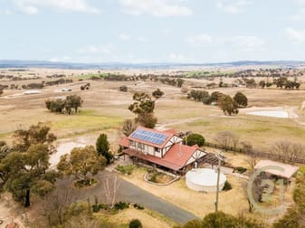 129 Howards Drive Mount Rankin NSW 2795 - Image 2