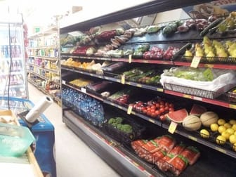 Grocery  business for sale in Leitchville - Image 2