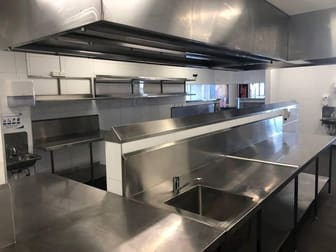 Cafe & Coffee Shop  business for sale in Aberdare - Image 3