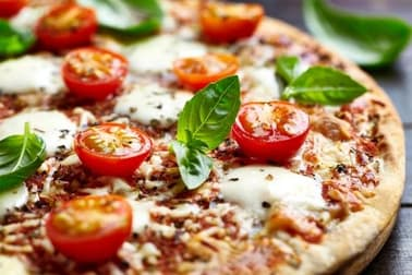 Takeaway Food  business for sale in Liverpool - Image 1