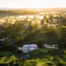 Recreation & Sport  business for sale in Nerang - Image 1