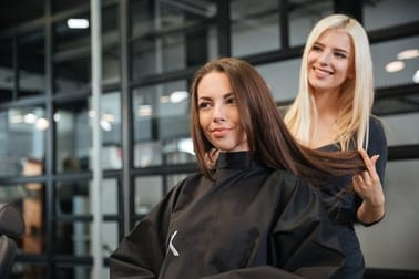 Hairdresser  business for sale in Hawthorn - Image 1