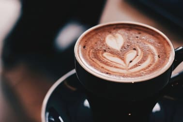 Cafe & Coffee Shop  business for sale in Kingscliff - Greater Area NSW - Image 1