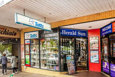 Franchise Resale  in Templestowe Lower - Image 1
