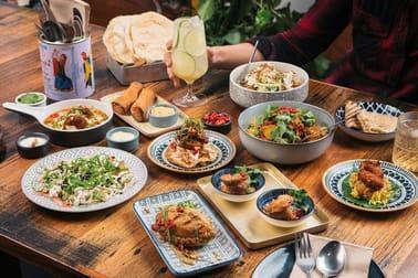 Restaurant  business for sale in Darlinghurst - Image 3