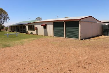 928 Felton Clifton Road Nobby QLD 4360 - Image 3