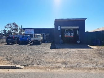 Automotive & Marine  business for sale in Brewarrina - Image 2
