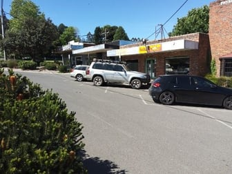 Post Offices  business for sale in Olinda - Image 3